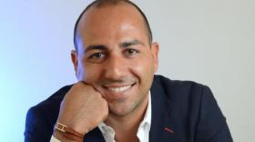 Guillaume Guttin brefeco.com