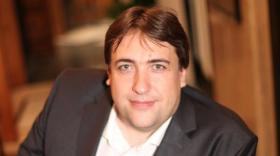 Guillaume Lachenal, Pdg-fondateur de Miliboo.