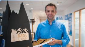 Guillaume Linossier, brefeco.com