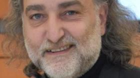 Hervé de Malliard, brefeco.com
