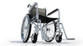 Halpades lance un programme pour adultes handicapés