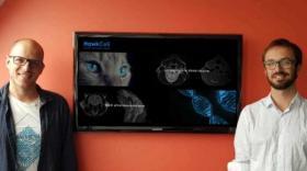 Trois nouvelles start-up labellisées French Tech Seed par Pouss@LYS