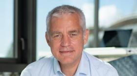 Hervé Affagard, brefeco.com