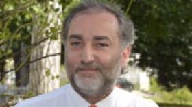 Les CCE de Rhône-Alpes interpellent les candidats aux élections régionales