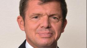 Hervé Montjotin, brefeco.com