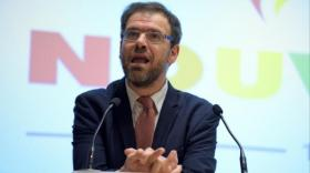 Jean-Baptiste Hibon brefeco.com