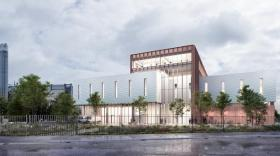 Hôtel logistique urbain - bref eco