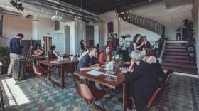 Hôtel 71, brefeco.com