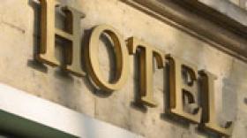 La Région débloque 1 million d'euros pour l'hôtellerie indépendante
