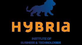 Hybria - bref eco