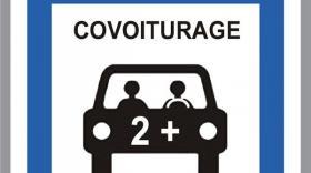 Mov'ici, la plateforme de covoiturage d'Auvergne-Rhône-Alpes