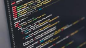 House of Code, une nouvelle formation au métier de développeur Web à Lyon