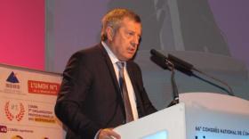 Roland Héguy, brefeco.com