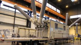 PPS Siemens, brefeco.com