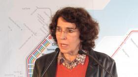 Martine Guibert, brefeco.com