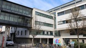 Doctegestio rachète le Groupement hospitalier mutualiste de Grenoble