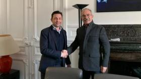 Philippe Rivière et Michel Ulryck, brefeco.com