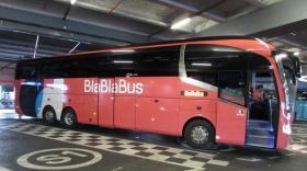 Liquidée, Faure Express, filiale du groupe Faure, attaque Blablabus en justice