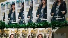 MagVille, le city-mag, souffle ses dix bougies d'anniversaire
