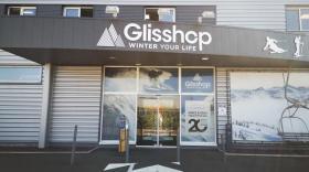 Sports outdoor: Glisshop et Ekosport annoncent leur fusion