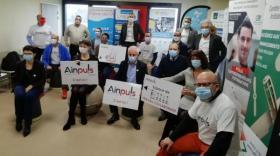 AinPuls: nouvelle édition programmée pour l'accélérateur de projets d'entreprises
