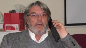 Alain-Jean Berthelet