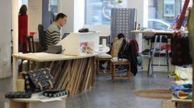L'agence 360 Demain a réhabilité des locaux vacants rue de la Charité
