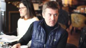 Yann Féminier est le cofondateur de Deepidoo.