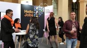 Hello jobs, brefeco.com