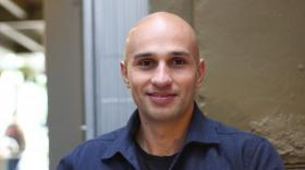David Chapon, brefeco.com