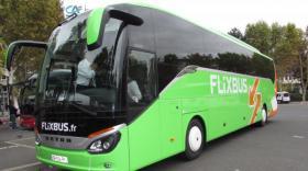 Flixbus Brefeco.com