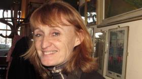 Marie-Laure Reynaud