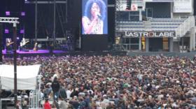 Europajob se tiendra en marge du festival Europavox qui aura lieu cette année au Stade Marcel-Michelin