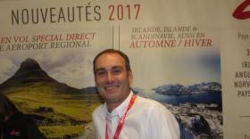 Christophe Barré