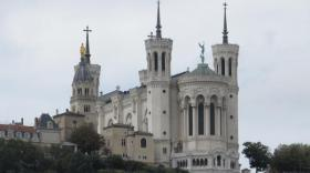 Fourviere - bref eco