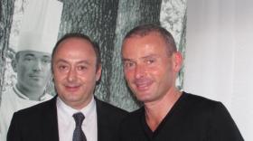 Laurent et Stéphane Abitbol brefeco.com