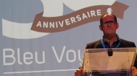 Jean-Pierre Lorente,brefeco.com
