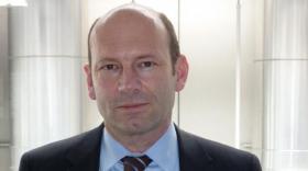 Stéphane Legastelois