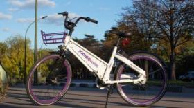Vélos, trottinettes: de nouvelles règles du côté des modes de déplacement alternatifs