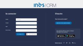 Le lyonnais Ines CRM racheté par le groupe belge Efficy