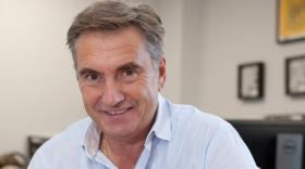 Philippe Boulette-Scola, brefeco.com