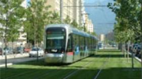 Nouveaux contrats pour Ingérop à Grenoble