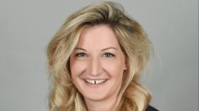 Ingrid Goutagny, brefeco.com