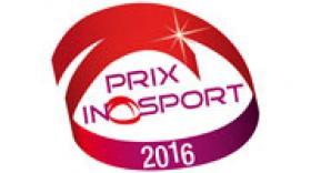C'est parti pour les inscriptions à l'édition 2016 des Prix Inosport