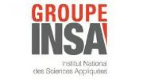 Une nouvelle identité visuelle pour le Groupe INSA