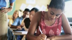 L'Institut Télémaque se bat pour l'égalité des chances dans l'éducation