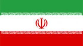 Six entreprises régionales en visite en Iran