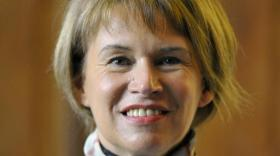 Irène Breuil - bref eco
