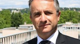 Jacques Blanchet démissionne de la FFB Rhône-Alpes