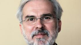 Jacques Méhu, Directeur de Provademse